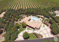 Home for sale: 298 Cummings Rd., Santa Paula, CA 93060