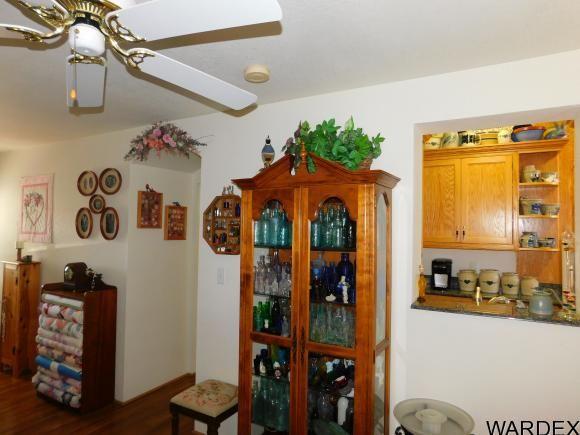 2000 Ramar Rd. Lot 289, Bullhead City, AZ 86442 Photo 4