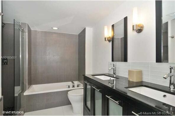650 West Ave. # 1510, Miami Beach, FL 33139 Photo 10
