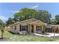 Home for sale: 2601 Washington Rd., Mount Dora, FL 32757