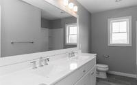 Home for sale: 942 Camp Cardinal Rd., Iowa City, IA 52246