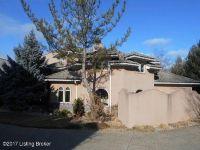 Home for sale: 2606 Alia Cir., Louisville, KY 40222