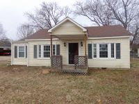 Home for sale: 611 S. Brittain St., Shelbyville, TN 37160