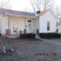Home for sale: 250 Brooks St., Paris, KY 40361