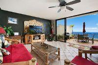 Home for sale: 5454 Ka Haku Rd. #301, Princeville, HI 96722