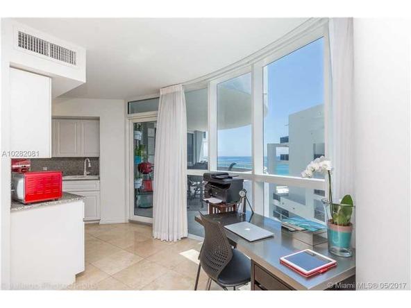 6301 Collins Ave., Miami Beach, FL 33141 Photo 21