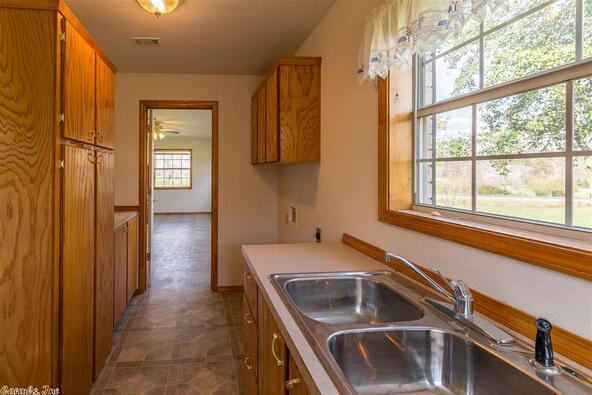 4541 Hwy. 88 West Hwy., Pine Ridge, AR 71961 Photo 9