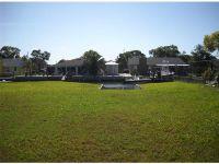 Home for sale: 0 Plumosa Ave., Hudson, FL 34667