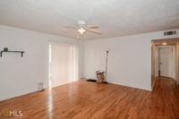Home for sale: 1408 Camelot Dr., Atlanta, GA 30349