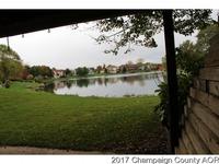 Home for sale: 2707 Prairie Meadow Dr., Champaign, IL 61822