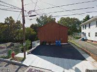 Home for sale: Carter, Meriden, CT 06451