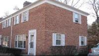 Home for sale: 555 Winnetka Avenue, Winnetka, IL 60093