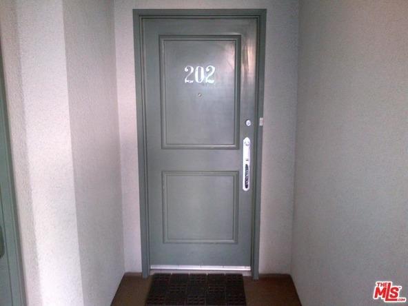 6922 Knowlton Pl., Los Angeles, CA 90045 Photo 7