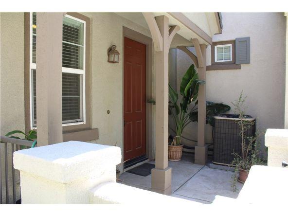 13235 Copra Avenue, Chino, CA 91710 Photo 41