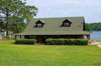 Home for sale: 6271 Harris Lake Rd., Marshall, TX 75672