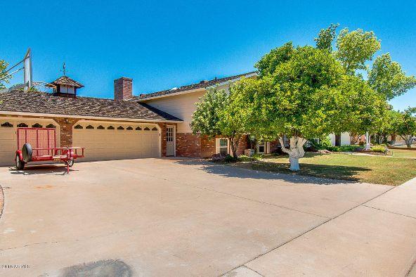 1852 E. Lockwood St., Mesa, AZ 85203 Photo 4