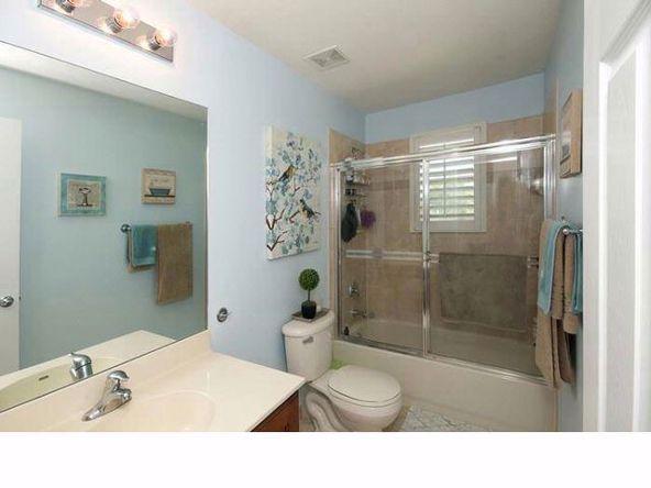 16243 Sierra Palms Dr., Delray Beach, FL 33484 Photo 4