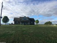Home for sale: 80 Macke Ln., Solgohachia, AR 72156