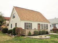 Home for sale: 13805 N. Ocean Rd., Ocean City, MD 21842