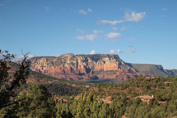 35 Cathedral Rock, Sedona, AZ 86336 Photo 2