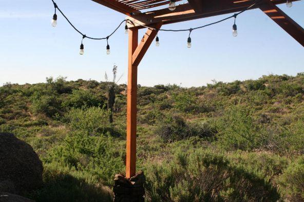 11515 E. Manana Rd., Cave Creek, AZ 85331 Photo 18