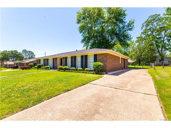 3380 Walton Dr., Montgomery, AL 36111 Photo 11
