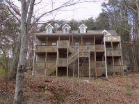 Home for sale: 234 Morse Elm Loop, Waleska, GA 30183