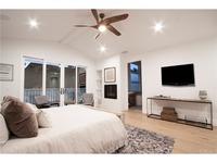 Home for sale: 3609 Maple Avenue, Manhattan Beach, CA 90266
