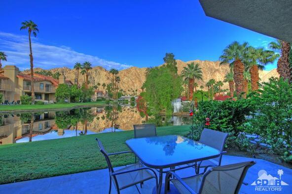 54673 Tanglewood, La Quinta, CA 92253 Photo 31