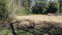 Home for sale: 00 2nd Ave., Trenton, FL 32693