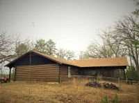 Home for sale: 5607 Hwy. 300, Gilmer, TX 75644