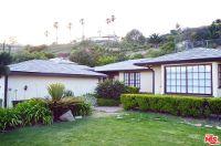 Home for sale: 21641 Pacific Coast Hwy., Malibu, CA 90265
