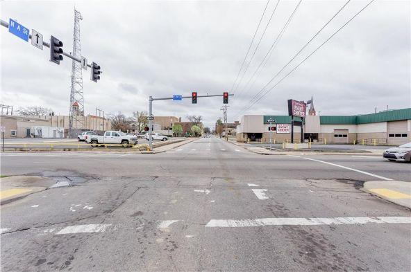 23 N. 11th St., Fort Smith, AR 72901 Photo 3
