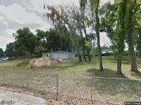 Home for sale: Mistletoe, Thonotosassa, FL 33592