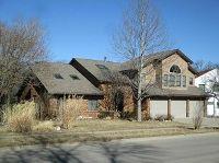 Home for sale: 415 N. 7th Avenue, Iowa City, IA 52245