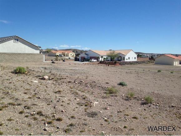 804 Park Crest Dr., Bullhead City, AZ 86429 Photo 10