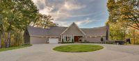 Home for sale: 356 Canton Heights 2 Cir., Cadiz, KY 42211