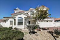 Home for sale: 786 Los Tavis Way, Boulder City, NV 89005