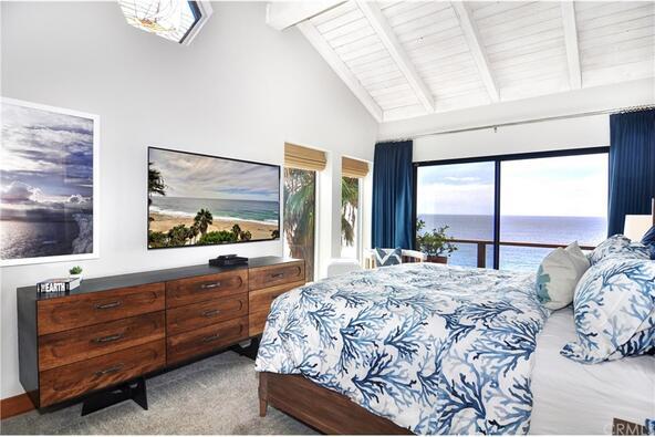 31935 Coast, Laguna Beach, CA 92651 Photo 20