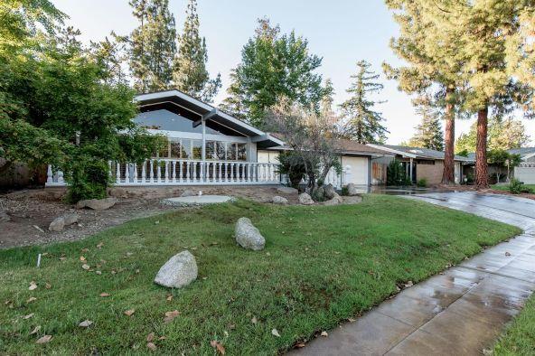 6605 N. Haslam Avenue, Fresno, CA 93711 Photo 2