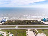 Home for sale: 12009 Sand Dollar Beach Dr., Galveston, TX 77554
