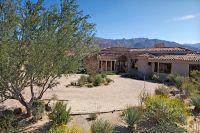 Home for sale: 74064 Desert Bloom Trail, Palm Desert, CA 92210
