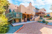 Home for sale: 372 Calle Loma Norte, Santa Fe, NM 87501