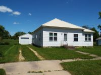 Home for sale: 435 Main, Arlington, IA 50606