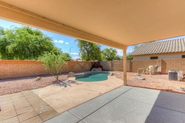 1624 N. 125th Ln., Avondale, AZ 85392 Photo 16