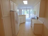 Home for sale: 1202 Telluride Ct., Bartlett, IL 60103