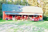 Home for sale: 2950 Applegate Rd., Applegate, MI 48401