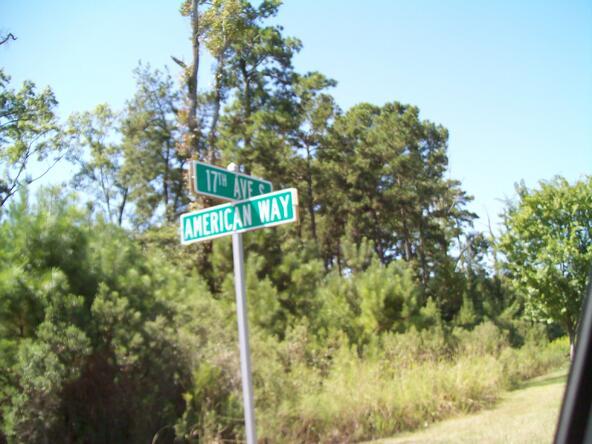 Tbd 17th Avenue S. @ American Way, Myrtle Beach, SC 29577 Photo 13