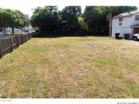 Home for sale: 0 Earl St., Daytona Beach, FL 32118