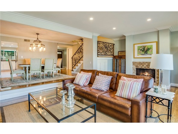 Cottonwood Cir., Rolling Hills Estates, CA 90274 Photo 6